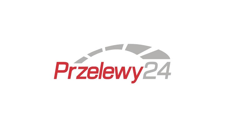 Przelewy24 – paczka laravel