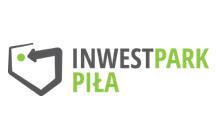 inwestpark pila