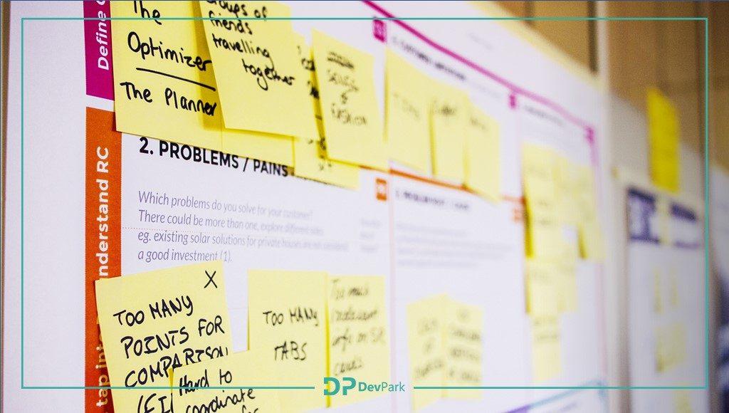 Jak wygląda proces wdrożenia automatyzacji w firmie? Devpark