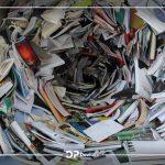 Digitalizacja dokumentów – jak usprawnić obieg dokumentów w firmie? Devpark